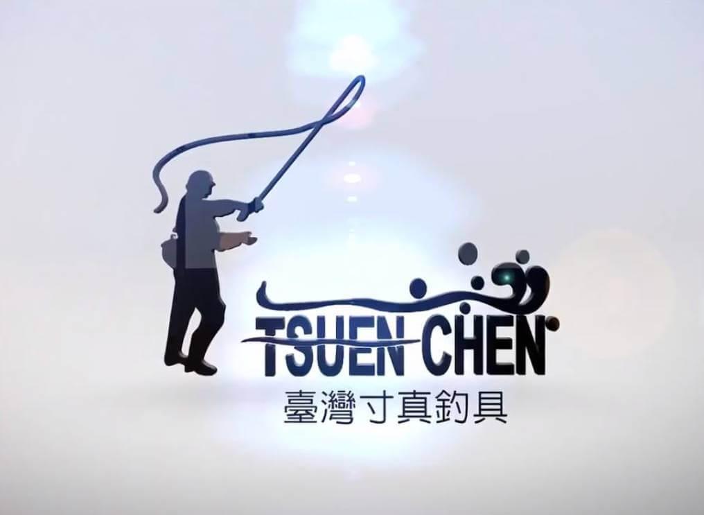 tsuenchen-02