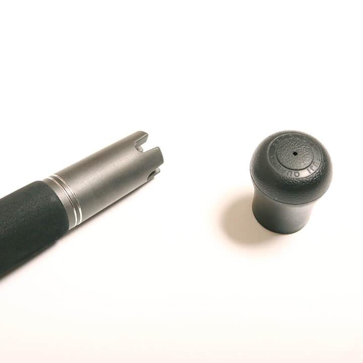 Elatra-Jigging-06