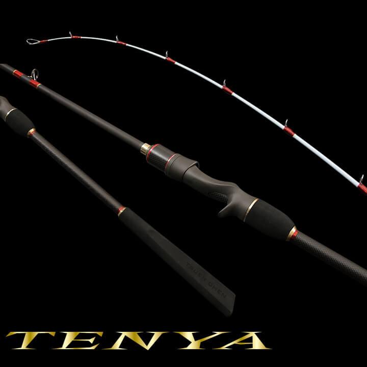 tenya-01