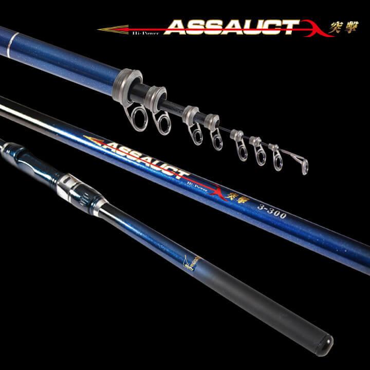assauct-01
