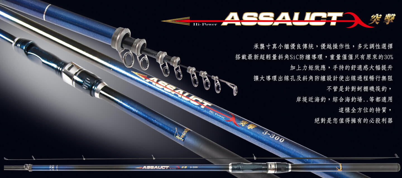 assauct-02-2