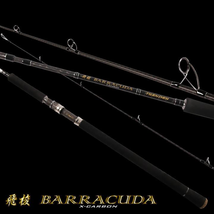 barracuda-1