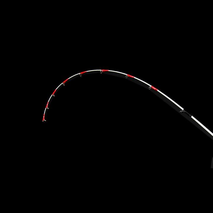 black-snapper-03