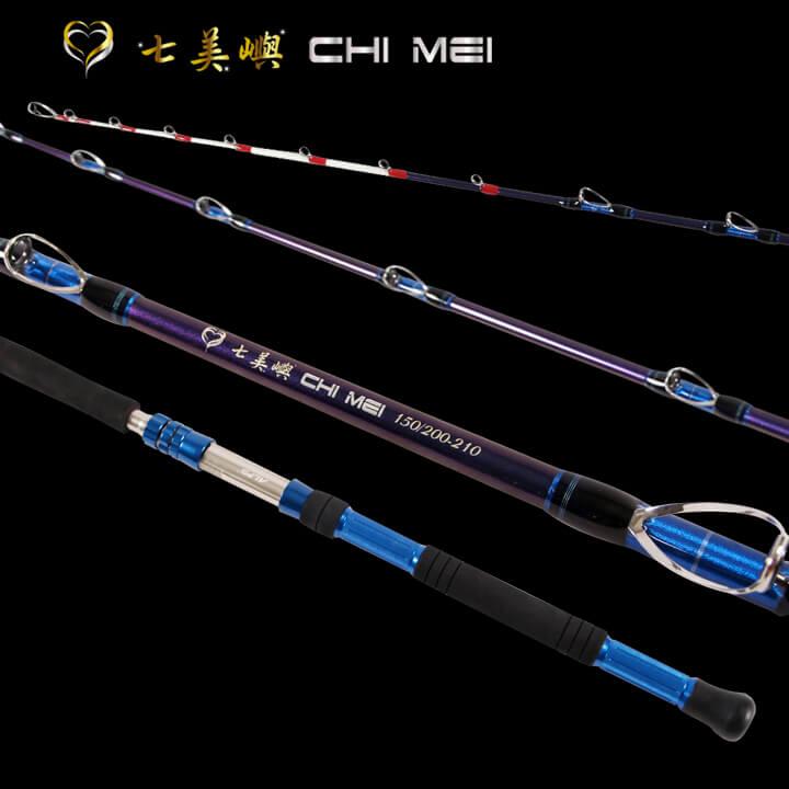 chi-mei-1