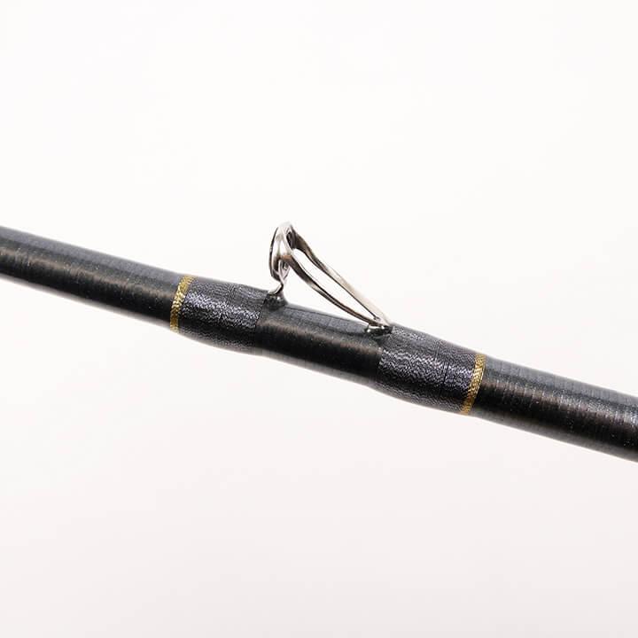 dart-06