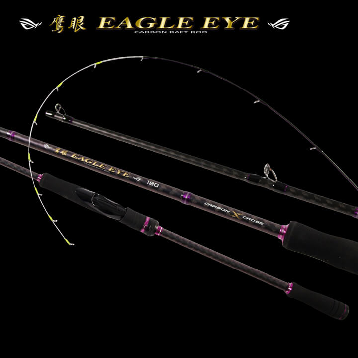 eagle-eye-1