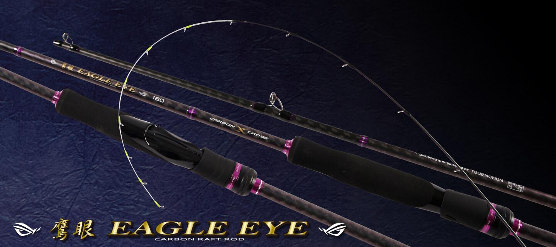 eagle-eye-2