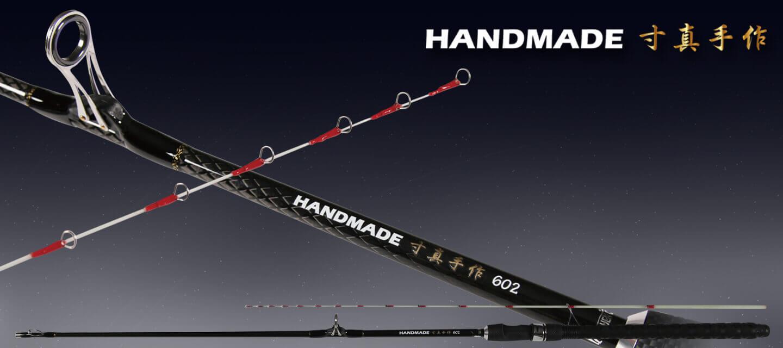 handmade-02-2