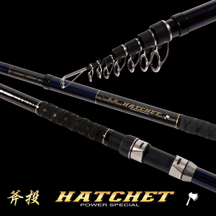 hatchet-01