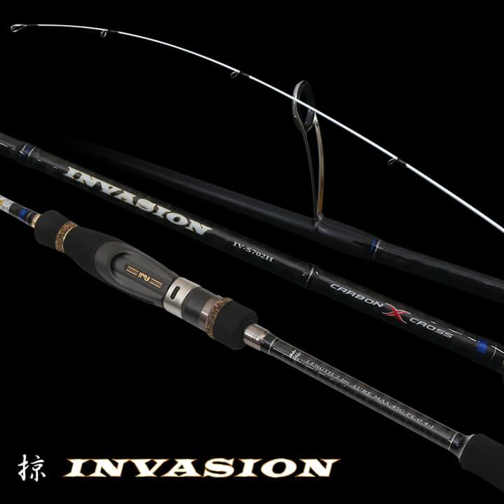invasion-01
