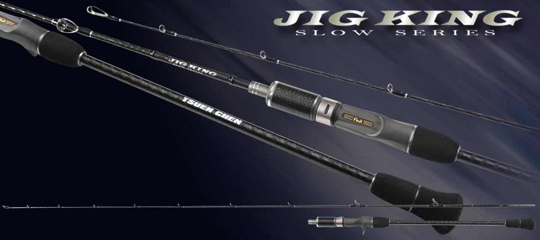 jig-king-02-2