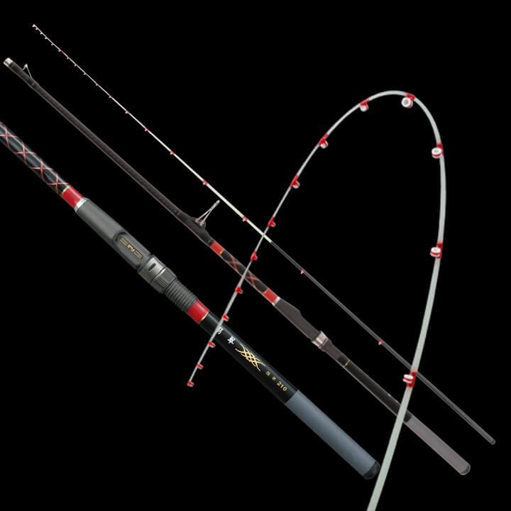 laser-raft-01