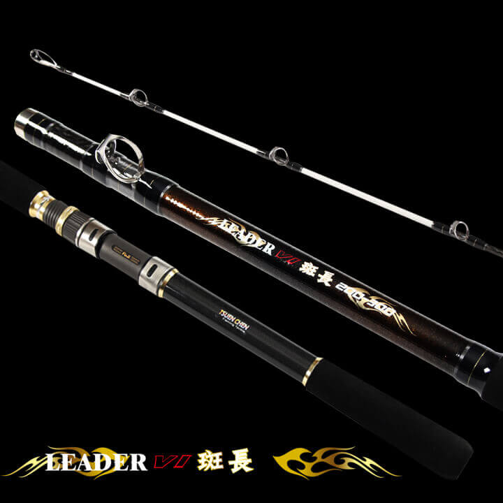 leader-01