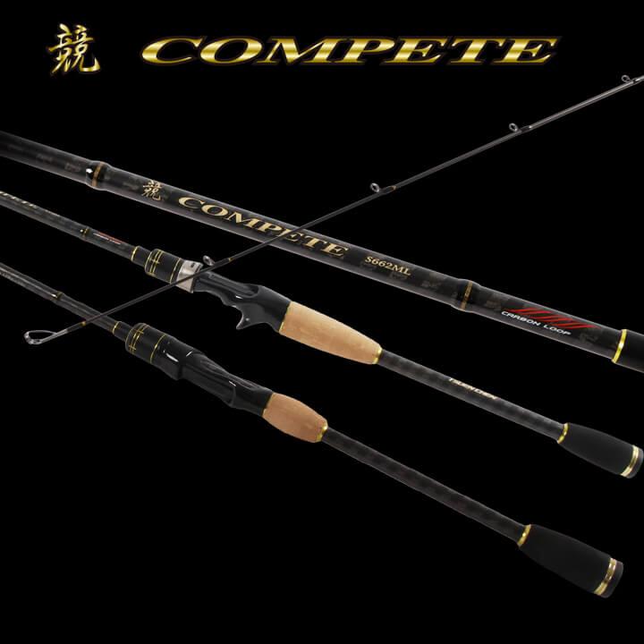 lure-compete-02
