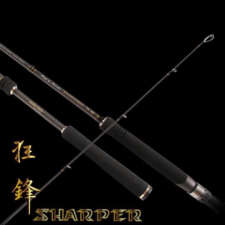 sharper-01