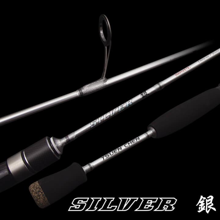 silver-01-1