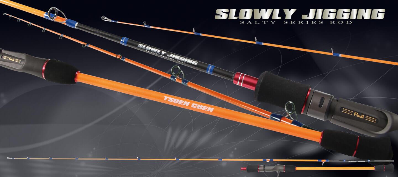 slowly-02-2