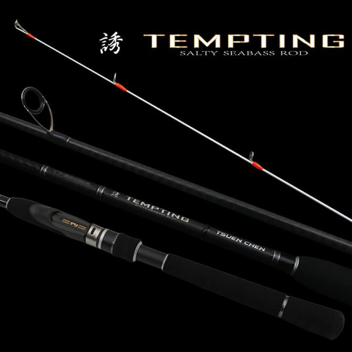 tempting-01