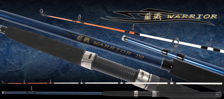 warrior-b-01