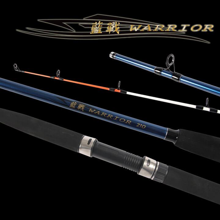 warrior-b-02