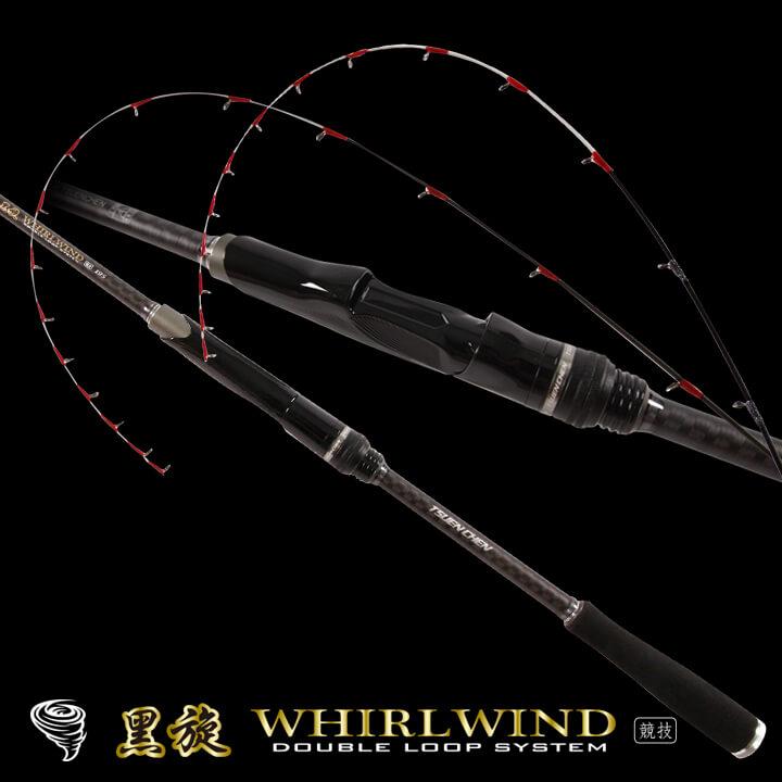 whirlwind-02